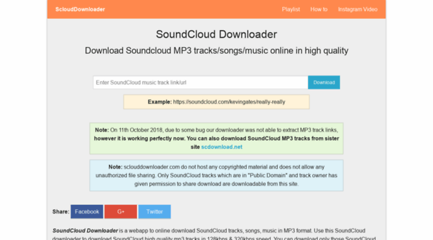 9soundclouddownloader.com