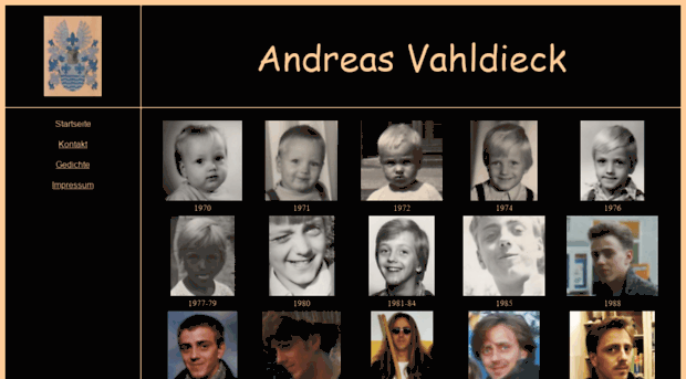 a-vahldieck.de