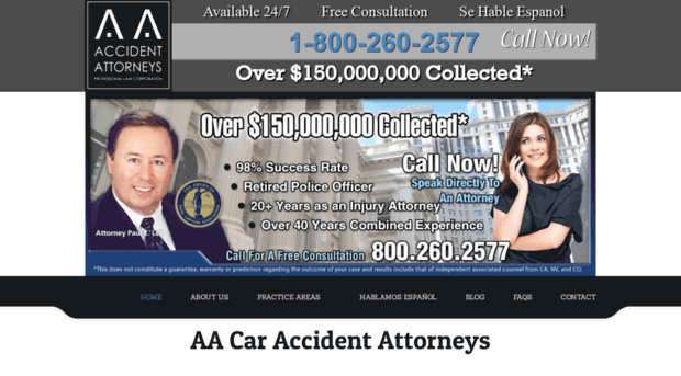 aa-accidentattorneys.com