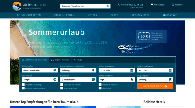 ab-ins-blaue.de