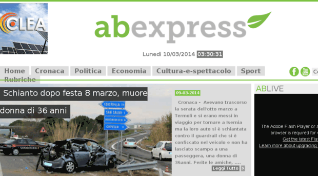 abexpress.it