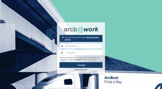 www abfatwork