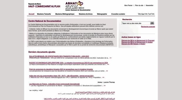 abhatoo.net.ma