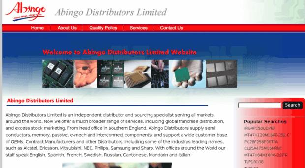adiyat marketing and distribution ltd