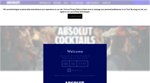 absoluthost.com