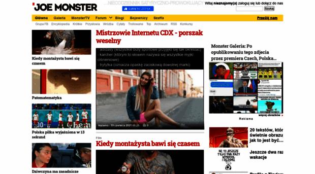 acc.joe.pl
