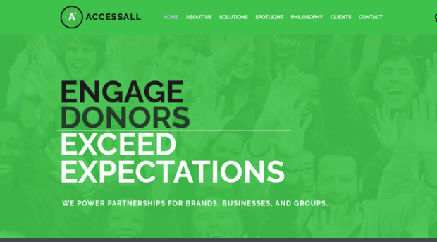 accessall.com