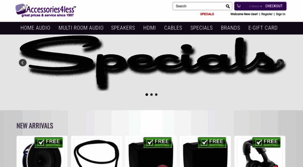 accessories4less.com
