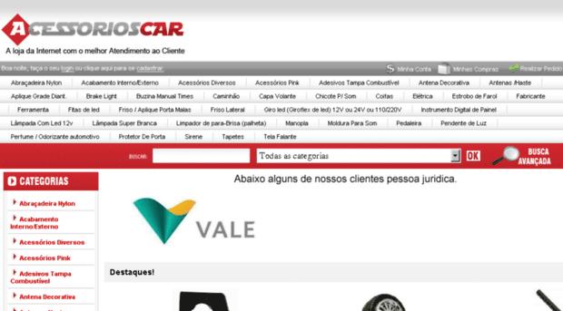 acessorioscar.com.br