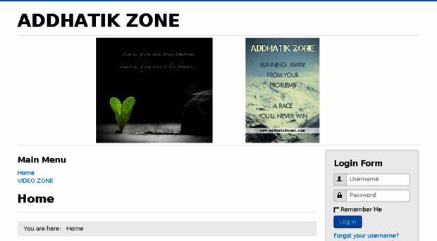 addhatikzone.com