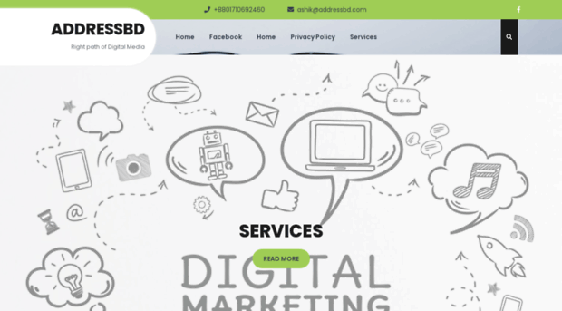 addressbd.com