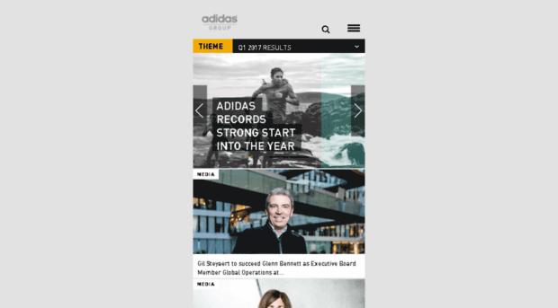 adidas-group.com