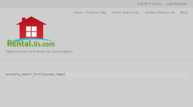 admin.rental.us.com