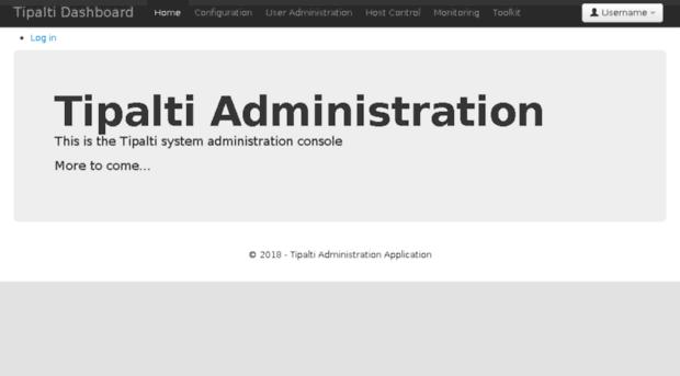 admin.tipalti.com