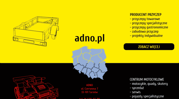 adno.pl