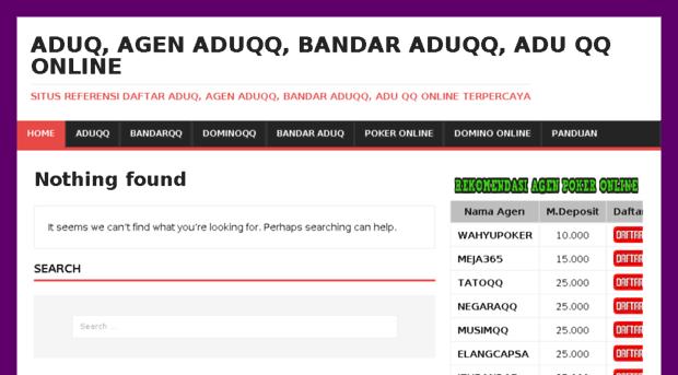 Aduq Vip Aduq Vip Registered At Namec Aduq