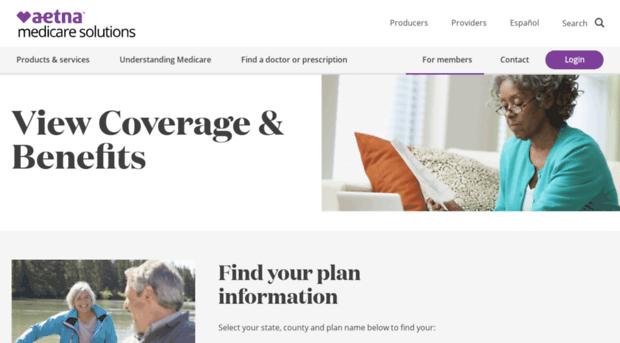 advantrarx.coventryhealthcare.com