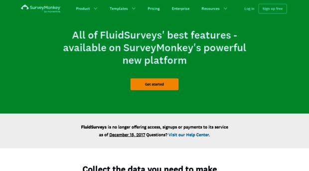 adviseresearch.fluidsurveys.com