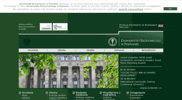 ae.poznan.pl