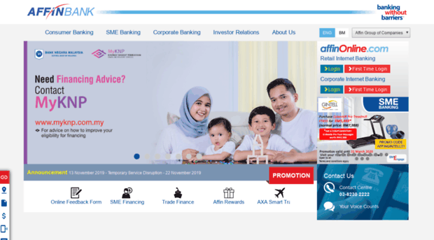 affinbank.com.my