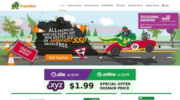 afhmnycom.com