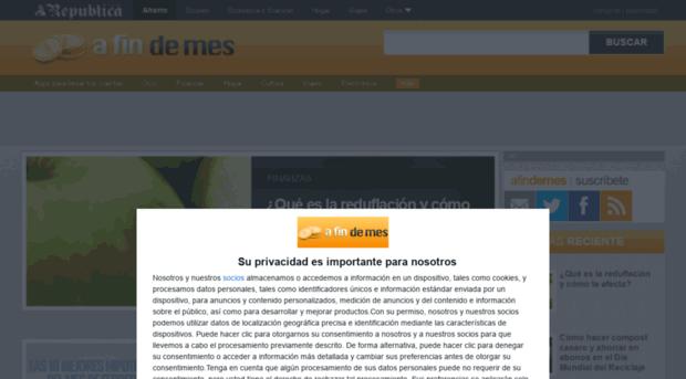 afindemes.es