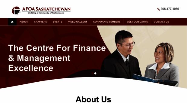 aboriginal financial officers association - 620×343
