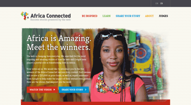 how are we connected to africa Why africa needs to get connected people i'm proud of the work we as a company do in enabling and effecting connectivity in africa since 2013 we've been.