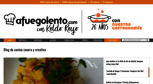 afuegolento.com