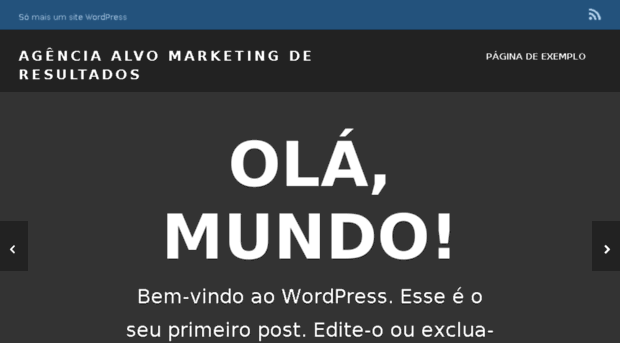 agenciaalvo.com.br