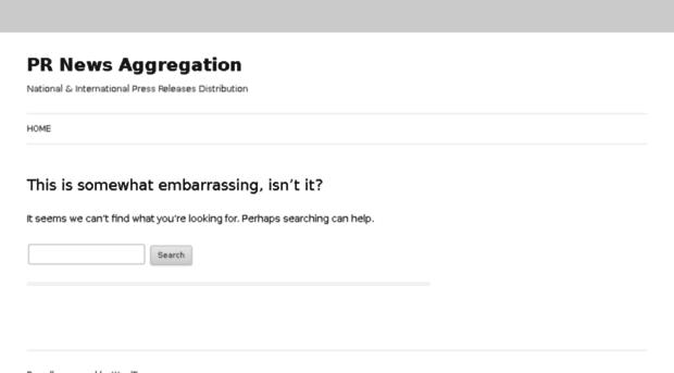 aggregator.in
