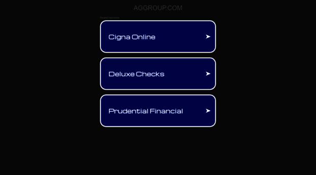 aggroup.com