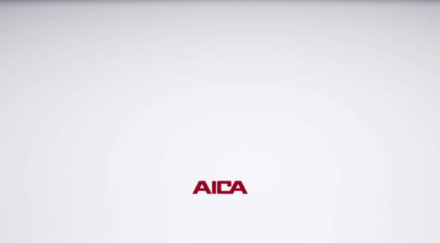 aica.co.jp