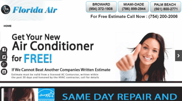 airconditioning-florida.com
