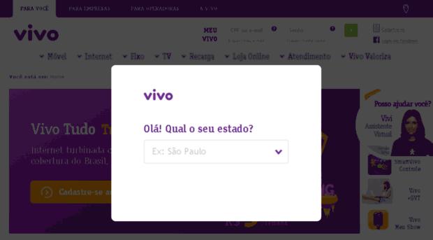 ajato.com.br