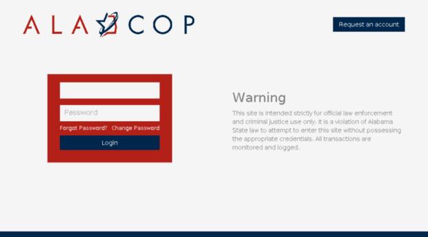 alacop.gov