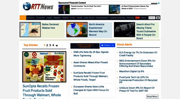 Investmentnews issue alert allodium investment consultants llc vs corporation