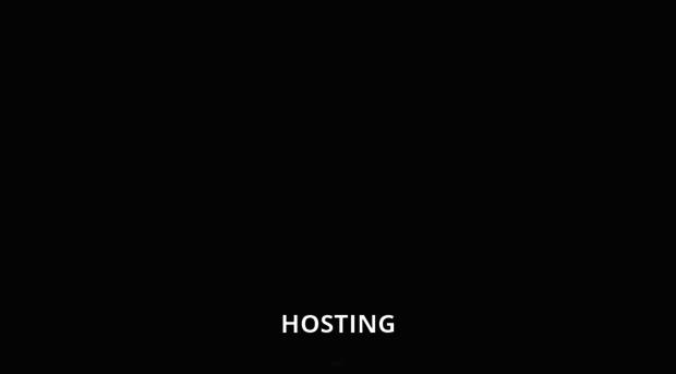 alexzaa.com