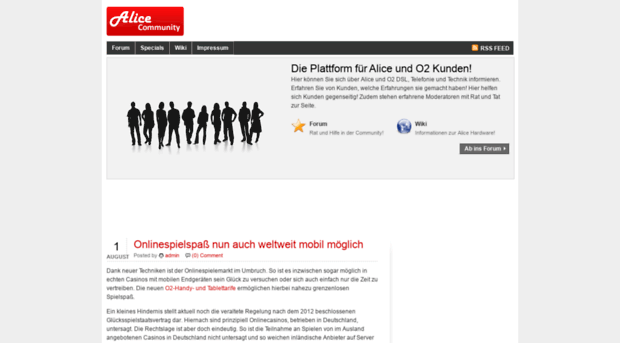 alice-community.de