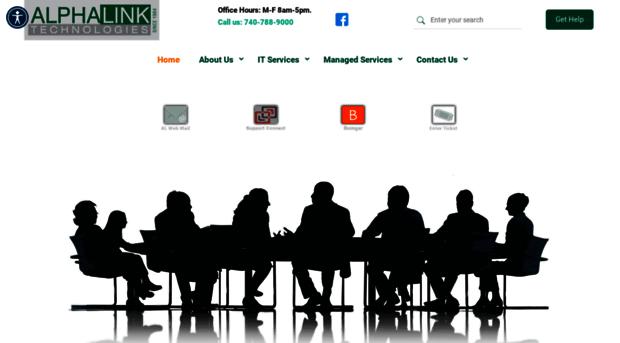 alink.com