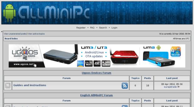 allminipc.com