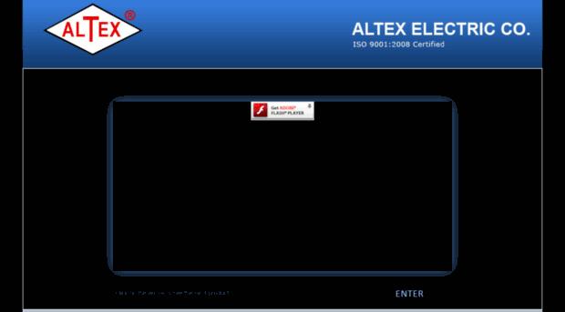 altexavr.net