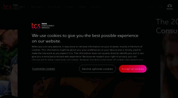 alti.com