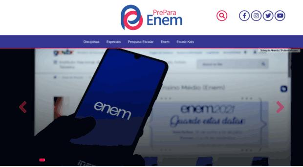 alunosonline.uol.com.br