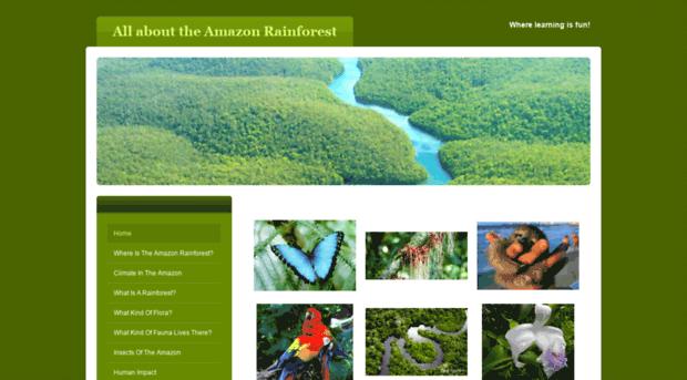 amazonrainforestjpm.weebly.com
