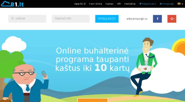 ambuba.com