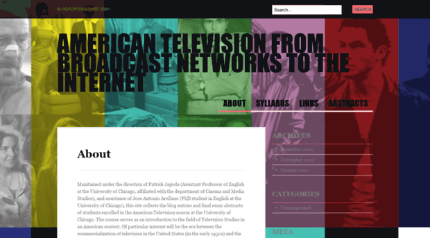 americantelevisionblog.wordpress.com