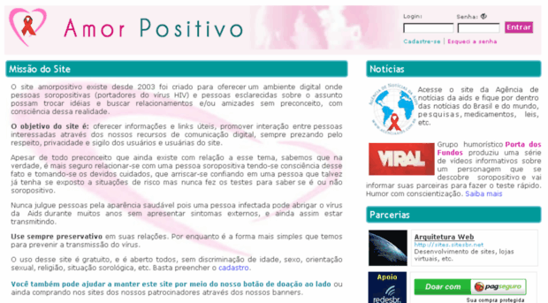 Amor login web ms.topmarketer.net