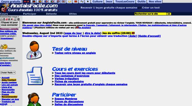 anglaisfacile.com