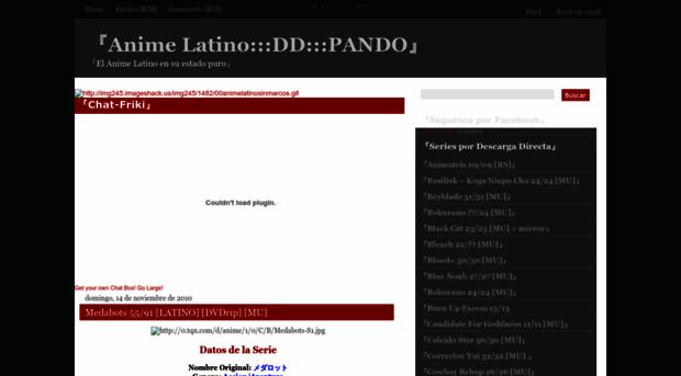 anime--latino.blogspot.com